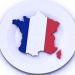 Cours de cuisine a la Residence de France