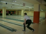 medium_Soiree_Bowling_Israel-Accueil_006.3.jpg