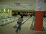 medium_Soiree_Bowling_Israel-Accueil_011.4.jpg