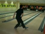 medium_Soiree_Bowling_Israel-Accueil_013.5.jpg