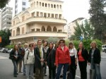 medium_Sortie_de_Israelaccueil_dans_les_rues_de_Tel-Aviv_001.jpg