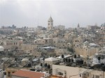 Visite du quartier chretien de Jerusalem 047.jpg