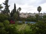 RECEPTION a la residence a Jerusalem 17.11._.jpg