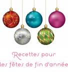 recettes_pour_les_fetes_de_fin_dannee.png