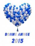 carte-bonne-annee-2015-imprimer-envoyer.jpg