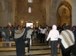 Visite du quartier chretien de Jerusalem 027.jpg