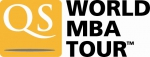 LOGO QS WORLD MBA.jpg