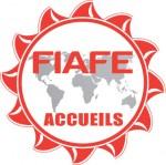 logo fiafe 2011.jpg