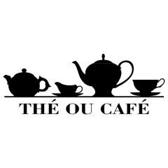 café,accueil,israel,tel aviv