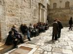 Visite du quartier chretien de Jerusalem 050.jpg